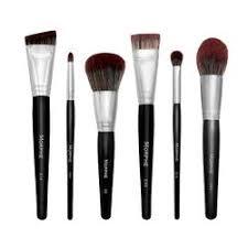 professional makeup tools professional makeup brushes ready cosmetics
