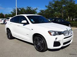 bmw usa lease specials 209 best bmw x images on car cars and bmw