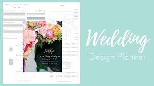 wedding planner book consultancy for creatives event industry education mentorship