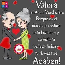 imagenes de valora el amor verdadero valora el amor verdadero porque es el feliz y posititvoa