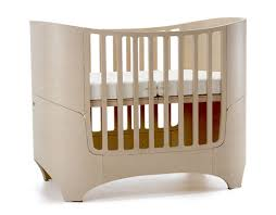Baby Furniture Convertible Crib Sets Convertible Baby Furniture Convertible Crib Eco Baby Eco