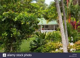 100 plantation style best 25 plantation style houses ideas