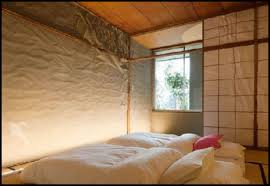 Light Bedroom Size Week End House Pinterest Japanese - Japanese bedroom design ideas