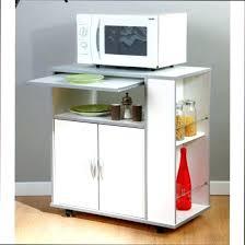 bricorama meuble cuisine bricorama meuble cuisine taclaccharger par taillehandphone bricorama