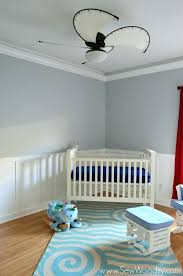 fans for baby nursery ceiling fans for boys room boys room ideas best boy bedrooms ideas