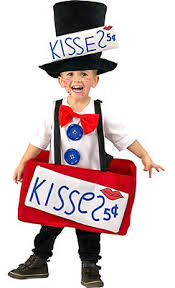 toddler boy costumes classic toddler boys costumes party city