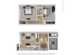 2 Bedroom Apartments Charlotte Nc Aurora Apartment Homes Charlotte Nc Apartments