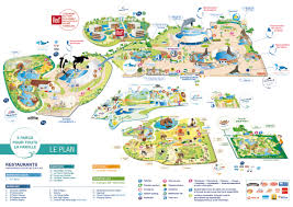 Antibes France Map by Adventure Golf At Marineland Antibes Riviera 4 Kids Everything