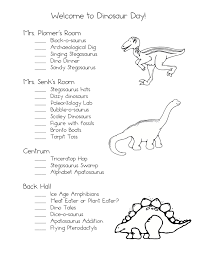 sophisticated dinosaur preschool worksheets contemporary free