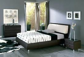 blue gray bedroom paint color ideas adorable popular grey colors