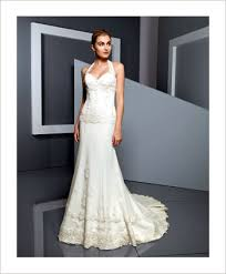 ca what s the deal on wedding gown rentals