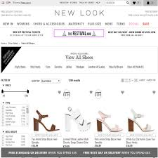 look womens boots sale look isy b shoes