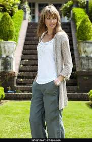 spring fashion 2016 for women over 50 spring outfits for women over 50 favorite things my style