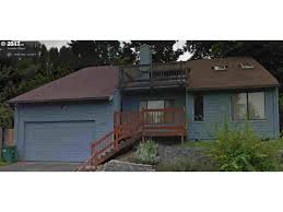231 se 14th st troutdale or 97060 mls 17492882 redfin