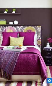 Best Colorful Decor Ideas Images On Pinterest Colorful Decor - Colorful bedroom