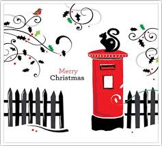99 best charity christmas cards images on pinterest charity
