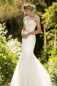 wedding dresses norwich best 25 contemporary wedding dresses ideas on