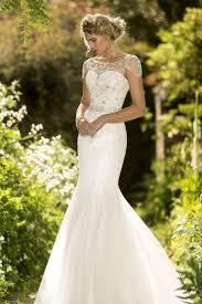 Wedding Dresses Norwich Best 25 Contemporary Wedding Dresses Ideas On Pinterest