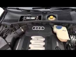 2001 audi a6 engine 2001 audi a6 s6 4 2 v8 mt 6 speed