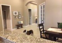 20 original living room warm paint color ideas and color schemes