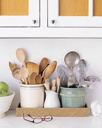 kitchen utensil holder ideas jugs by the of doing stuff via flickr kitchen