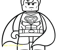 lego ant man coloring pages lego man coloring page man coloring page me blank ant man lego man