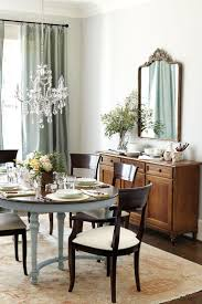Colonial Style Homes Interior Design 25 Best Federal Style House Ideas On Pinterest Federal