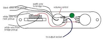 tele wiring diagrams diagrams wiring diagram schematic