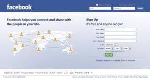 travel forums images Facebook forums message boards travel live abroad jpg