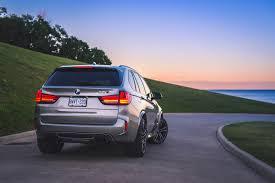 2000 Bmw X5 Review Review 2015 Bmw X5 M Canada