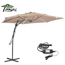Offset Patio Umbrellas Top 10 Best Offset Cantilever Umbrellas In 2017 Reviews
