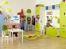 Ikea Childrens Bedroom Lights 5 Ideas By Using Ikea Products To Include In Ikea Childrens Playroom