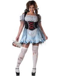 Halloween Prom Queen Costume California Costumes Child Zombie Prom Queen Costume Pink Https