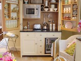 Kitchen Cabinets Organizer Ideas Kitchen Cabinets 41 35 Functional Kitchen Cabinet With Drawer