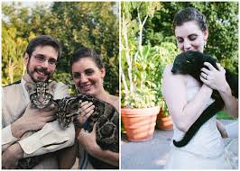 columbus zoo wedding and columbus zoo wedding amazing animals