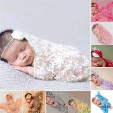 baby photo props popular photo baby props buy cheap photo baby props lots from
