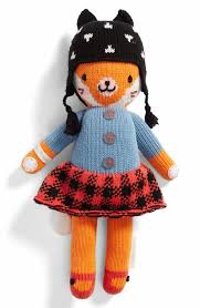 dolls u0026 bears bears find cuddle barn products online at stuffed animals for kids nordstrom