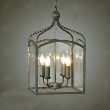 Pendant Lighting Vintage Pendant Lighting Uk Full Image For Clear Glass Globe Pendant