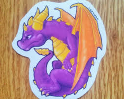 Spyro Dragon Halloween Costume Spyro Dragon Charizard Pokemon Shirt