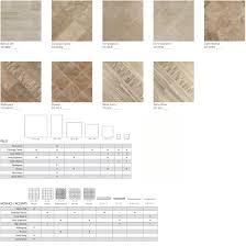 international home decor tile top stone tiles international home decor interior exterior