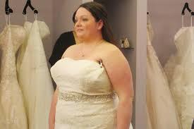 curvy wedding dresses plus size wedding dresses from curvaceous couture curvy brides tlc