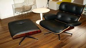 Manhattan Home Design Eames Review Home Design Eames Lounge Chair Replica Decorators Services
