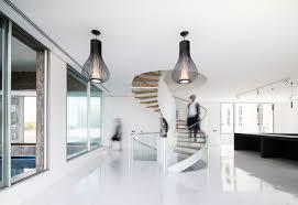 minimalist interior archives homedsgn