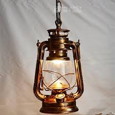 Cast Iron Wall Sconces Decorative Candle Wall Sconces Decor Trends Iron Wall Sconces For