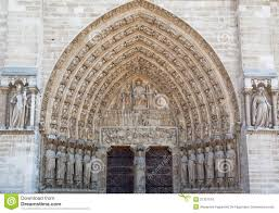image gallery notre dame cathedral entrance