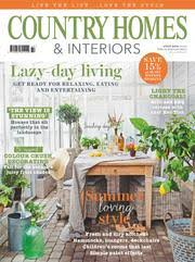 country homes and interiors country homes interiors march 2016 free