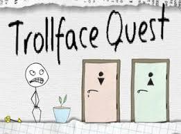 Juegos De Memes Trollface Quest - juego de memes trollface quest taringa