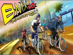 free motocross racing games bmx racing 3d free games android apps on google play