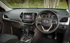 jeep trailhawk 2015 interior jeep cherokee review 2015 cherokee limited diesel