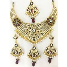 indian necklace sets images 39 best jewelry sets images bollywood jewelry jpg